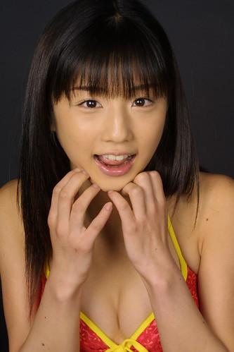 小倉優子の画像19483