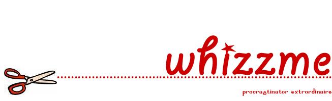 whizzme-banner-new-final.jpg