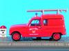 R4_F6_Pompiers-7
