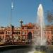 Plaza de Mayo_1