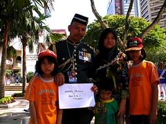 Ask Malaysia # 8