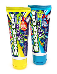 Wonka Shockers Squeez