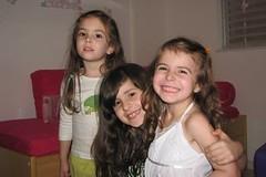 Gabi, Aninha e Gigi (titisahermeto) Tags: feriado bh 7desetembro
