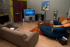 The Family Living Room, New Family Living Room, Top Family Living Room