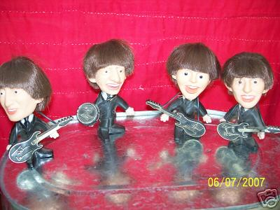 beatles_remco_dolls