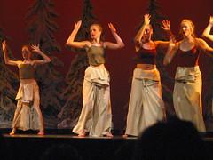 125-2524_IMG (harrynieboer) Tags: ballet notenkraker