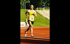 f1000026_2 (LG Mnchen) Tags: damm 2007 baunatal