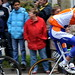 Giro d'Italia 2010 Zoetermeer