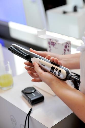 Les vitamines pour la peau des cheveu et les ongles evalar les rappels