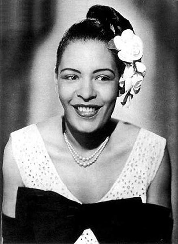 62195737_1280648644_billie_holiday9