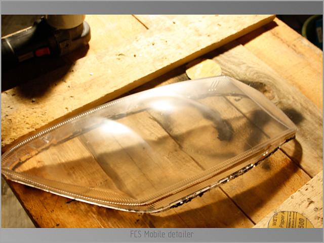 Restauración ópticas Hyundai Coupe-10
