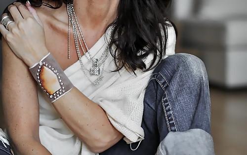 melis accessories skins
