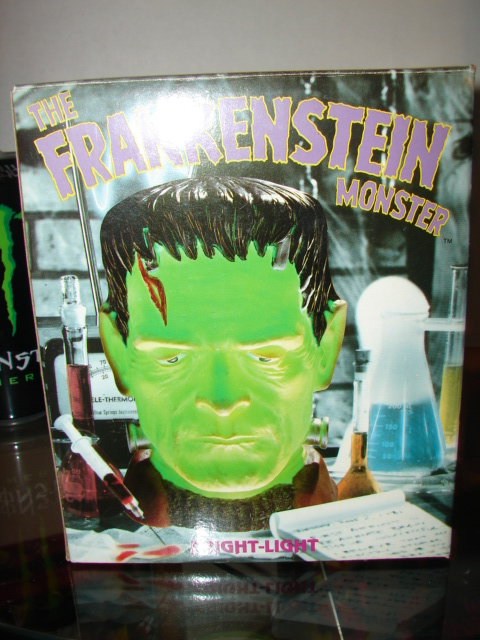 frankenstein_frightlight1