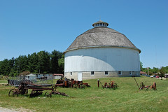 fulton_county_barn