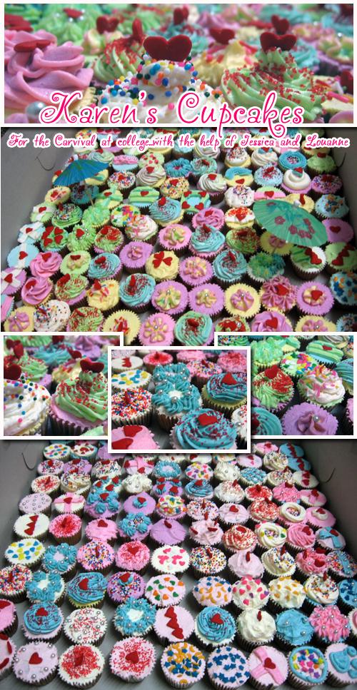 cupcakes yums.jpg