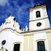 Igreja de Nossa Senhora da Conceição do Amparo