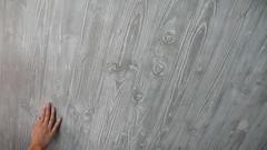 Zaha Hadid at Wolfsburg (evan.chakroff) Tags: evan detail texture germany leipzig textures material zaha hadid evanchakroff chakroff evandagan