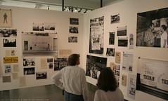 documenta 12 | Grupo de Artistas de Vanguardia / Archivo Tucuman Arde | 1968-2007 | Fridericianum
