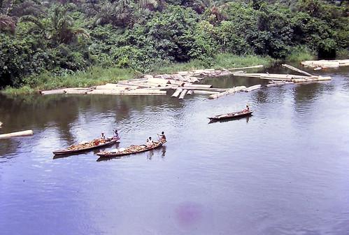 Niger flickr photo