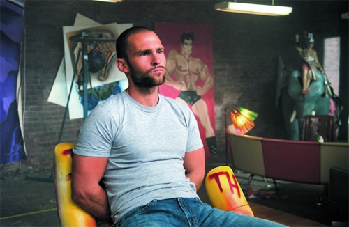 southlandtales-new-2