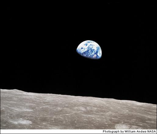 Earthrise pic 33