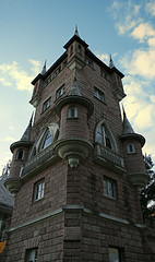 Rapunzel (tom )() Tags: canon torre tag1 safari castillo laplata tomd xti republicadelosnios repu 400d paisdelosnios safarilp safarilprepu safarilplarepu titlebydcbprime tomduca