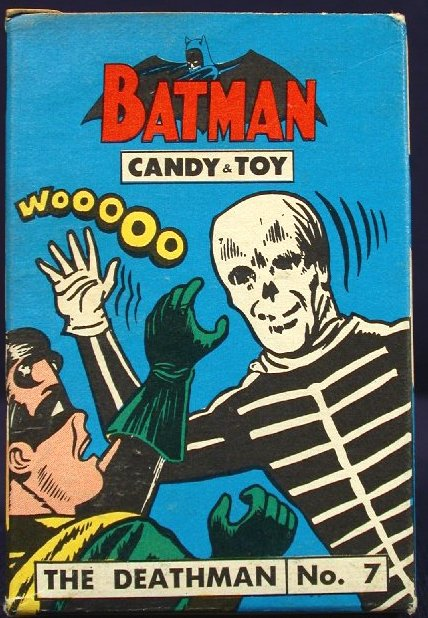 batman_candybox07