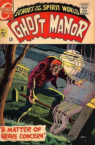ghostmanor01