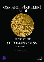 Damali History of Ottoman Coins II