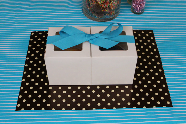 camilla cupcake boxes