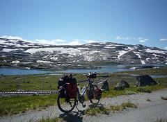 Norway 2010 - 23 008