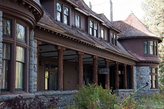 Ehrman Estate