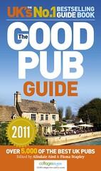 good-pub-guide-2010