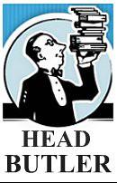head-butler-ad
