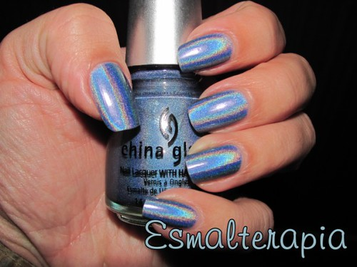 China Glaze_2Nite+12