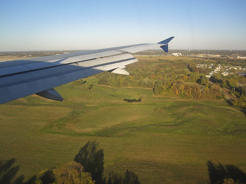 Washington DC-1