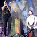5154302928 46a47229ba s Photo Konser Avenged Sevenfold Di Plymouth