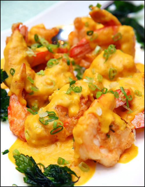 salted-egg-king-prawns