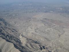 Southwest terrain, #4