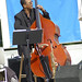 Richard Howell Quartet @ Yerba Buena Gardens 05