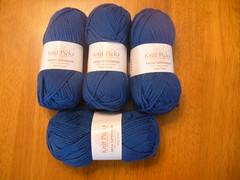 knitpicks (4)
