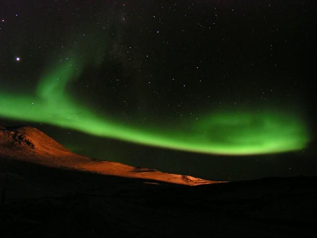 auroras15jun07