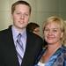 Mark Platt og Martha Platt