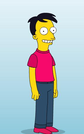 Mi equivalente Simpson