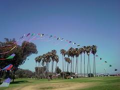 Kite Arch