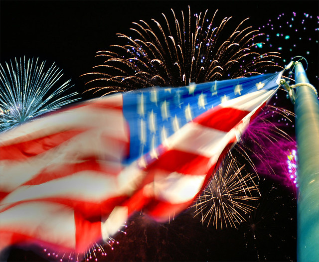happy fourth of july coloring pages. Happy 4th of July – What you