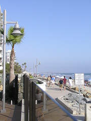 P1010052 (Mr. Ku) Tags: beach sandiego 4thofjuly coronado coronadoshores