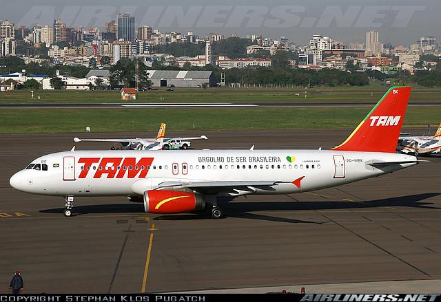 tam_flight_3054_6