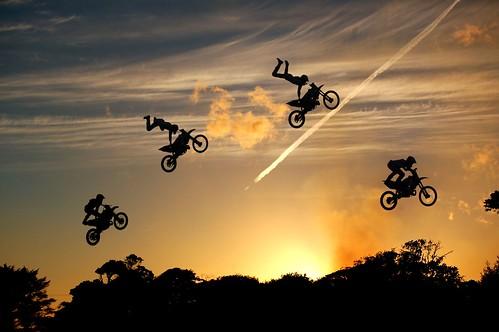 850611221 6ab3b2597c   MotoGP