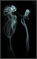 True Friends... (Lumendipity) Tags: sdr lumendipity smoke smokephotography smoketrails smokeart abstract sad pain friends worry console outstanding shots outstandingshots outstandingshotshighlight infinestyle